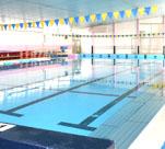 櫻泳スイミングスクール白河 - トップページ