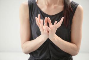utata yoga studio